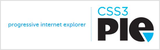 IE8でCSS3「CSS3 PIE」が動かない理由