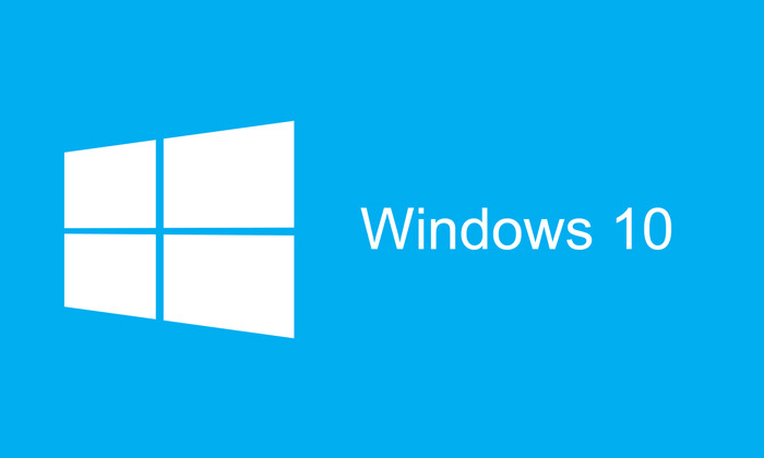 windows10にアップデートしてまず最初にやったこと【設定編】