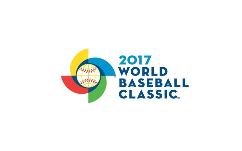 WBC2017日本代表の応援歌一覧(侍ジャパン応援歌)
