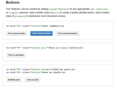 GitHub.jpg