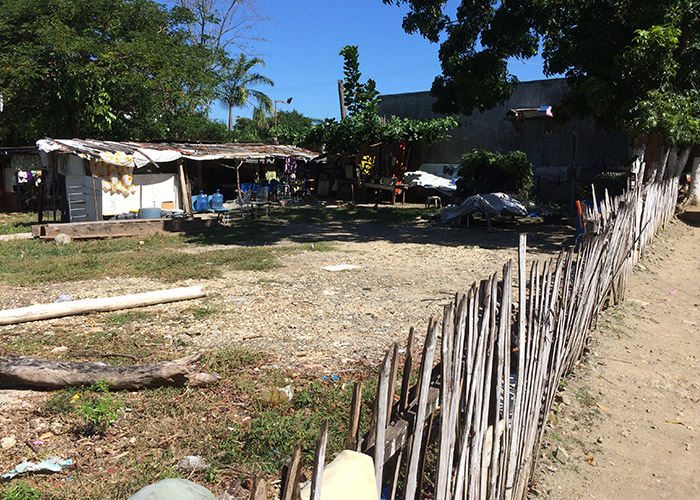 フィリピン セブ島