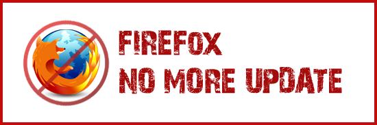 Firefox14でFlashが見れない!の対処法