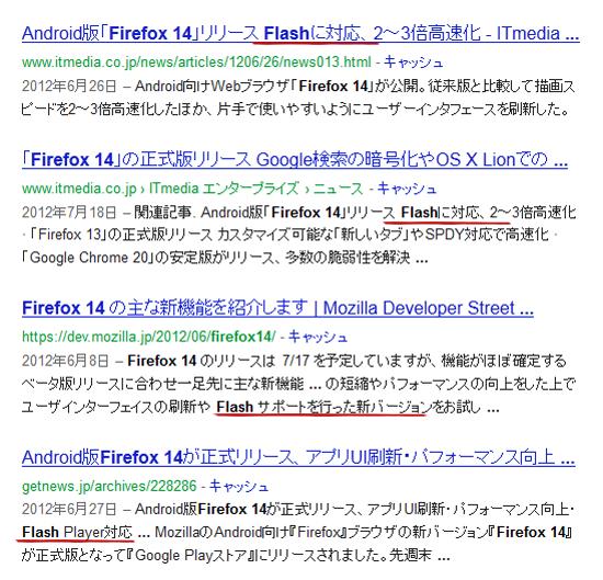 Firefox14Flash
