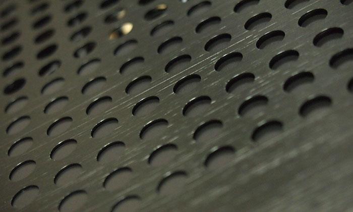 GH-PCF3AK アルミ板