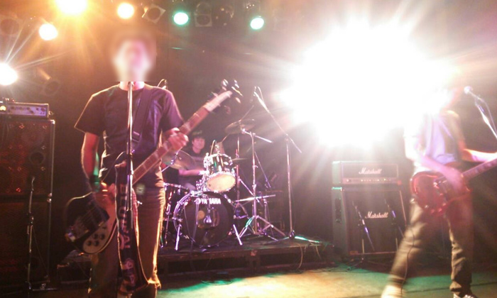 club roots