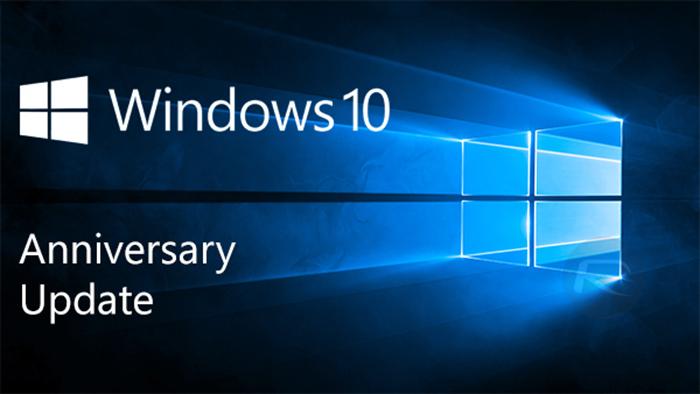 windows10のタスクバーからストアを削除する方法(Anniversary Update後)